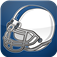 Indianapolis Football App: News, Info, Pics, Videos