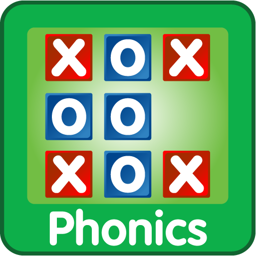 mzl.bxkgiqan Lakeshore Learning (5 FREE APPS) with math, language and more!    Todays Featured Free App