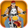 A Motorcycle Fury Race Highway Racing Game PRO