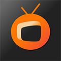 Zattoo Live TV – Fußball, News, Filme, Serien - gratis unterwegs fernsehen - WM App. (AppStore Link)
