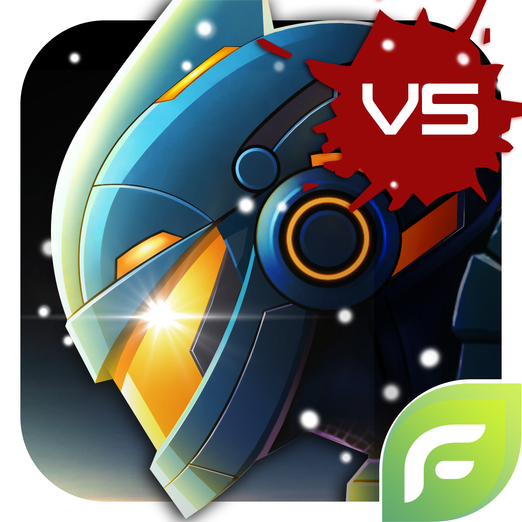 Star Warfare:Alien Invasion iOS